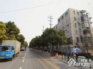 宝林二村小区图片