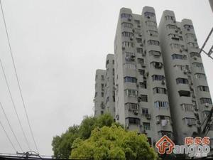 宝林一村小区图片