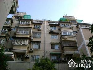 新鑫公寓小区图片