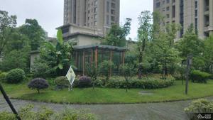 臻品嘉园(公寓)小区图片