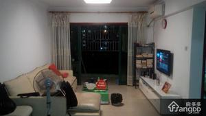 大益广场 3室2厅1卫