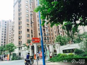 共康雅苑小区图片