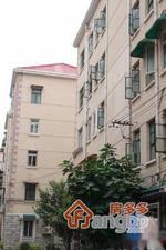 梅园三村小区图片