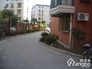 惠信苑小区图片