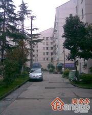 东明新村小区图片