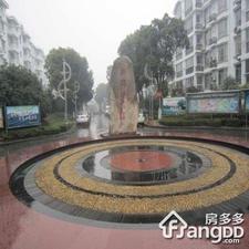 新锦港花园