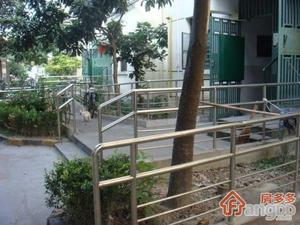 金中苑小区图片