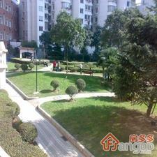 虹祺花苑小区图片