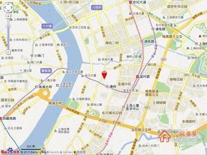君誉江畔小区图片