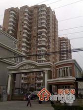 金淙苑小区图片