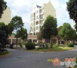 潼港八村小区图片