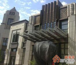 中海万锦城二期小区图片