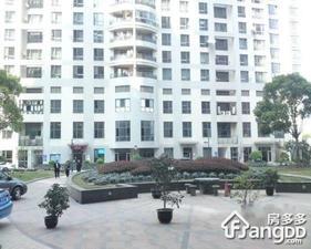 东淮海公寓小区图片