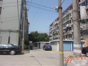 望佳一村小区图片