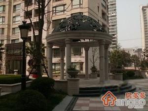 浦江公馆小区图片
