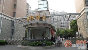 中轩丽苑小区图片