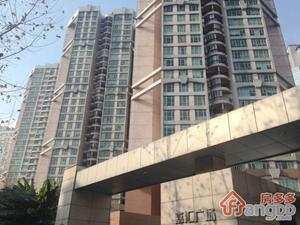 嘉汇广场 2居 朝南北 电梯房 靠近地铁 满五唯一