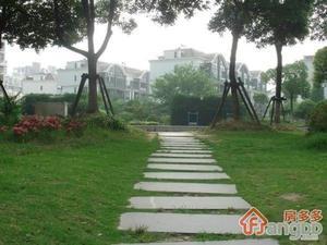 乾龙苑小区图片