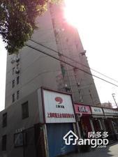 五金江浦大楼