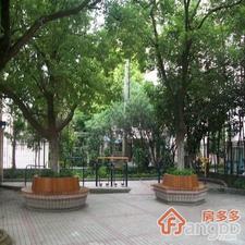 潍坊四村小区图片