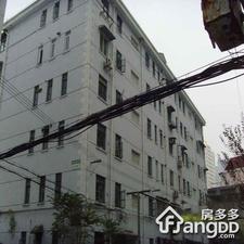 泉东小区小区图片