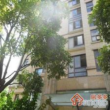 桂巷大楼小区图片