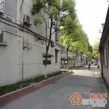 泗东新村小区图片