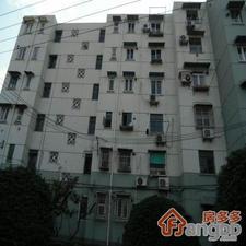 1室1厅1卫小区图片