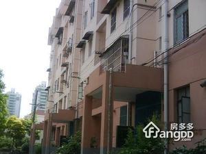 济阳三村小区图片