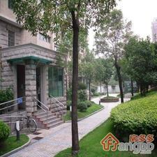 文馨苑小区图片