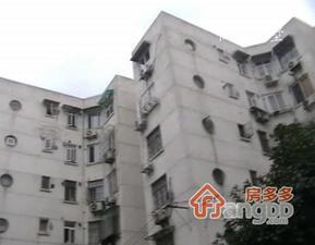 仙霞别墅小区图片