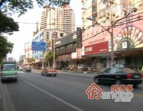 泰荣苑小区图片