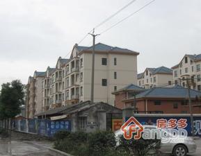 明中龙祥家园(公寓)
