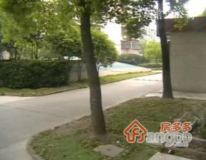 三泉公寓小区图片