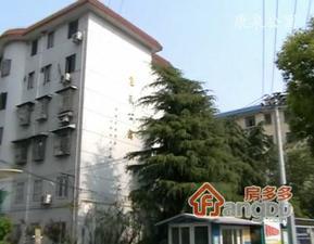 康泉公寓小区图片