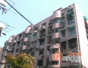 志业公寓小区图片