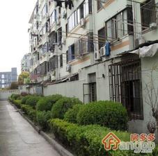 安东新村小区图片