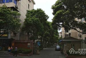 凌兆七村小区图片