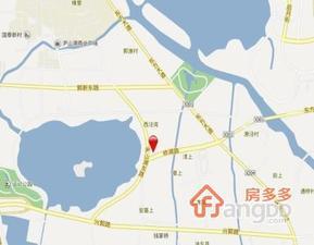 中海双湾花园小区图片