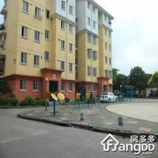 潼港六村小区图片