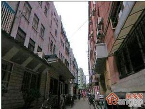 宁波路74弄小区图片