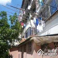 红明二村小区图片