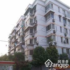 吴宝新村小区图片