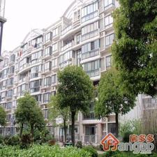 泰宸苑二期小区图片