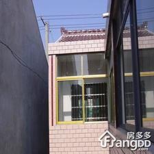 柘林镇区小区图片