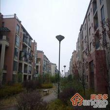 国香雅苑小区图片