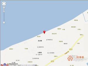 太湖明珠南泊湾小区图片