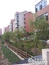 颐谷北苑小区图片