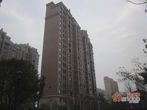 中环国际公寓一期小区图片