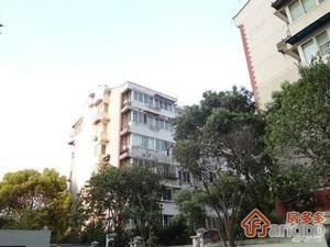 阳升公寓小区图片